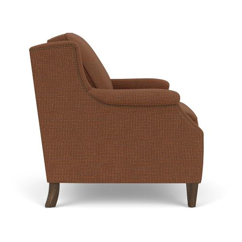 Zevon Chair