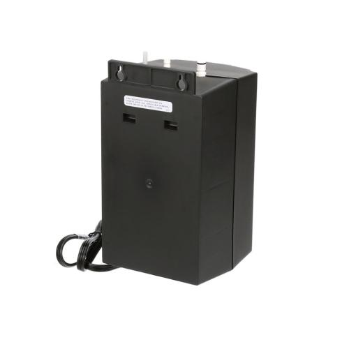 Involve H-Wave Instant Hot Water Dispenser System (H-WAVESN-SS)