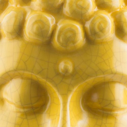 "Buddha BDH-503 7.9"" x 7.5"" x 12.6"""
