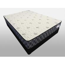 Loren Firm - Twin Size Mattress Set