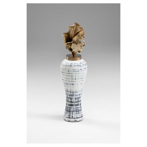 Cyrus Vase (sm)