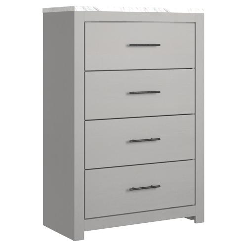 Cottonburg Chest of Drawers