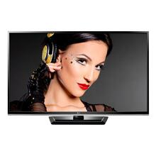 """See Details - 50"""" class (49.9"""" measured diagonally) Plasma Widescreen Commercial HDTV with Full HD Resolution"""