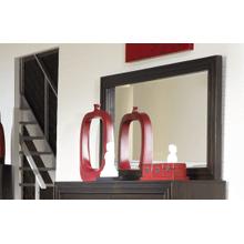 Forum Mirror