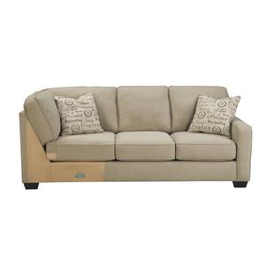 Ashley FurnitureSIGNATURE DESIGN BY ASHLEYAlenya Right-arm Facing Sofa