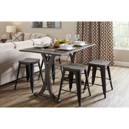 See Details - 5047 Casual Dining Collection
