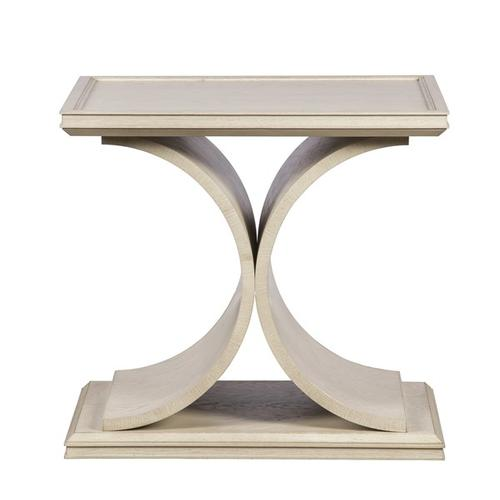Strathmore End Table 9333L