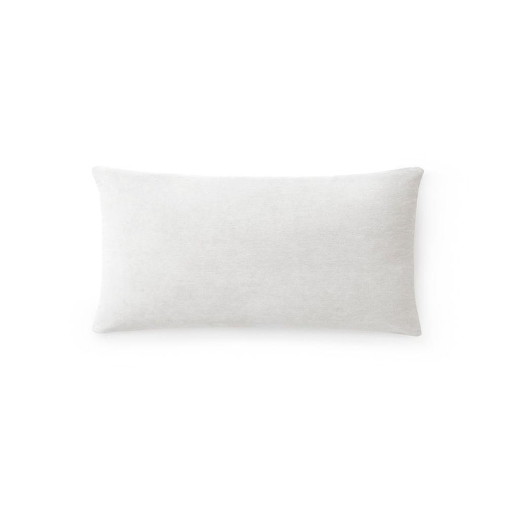 See Details - Throw Pillow 22 x 10