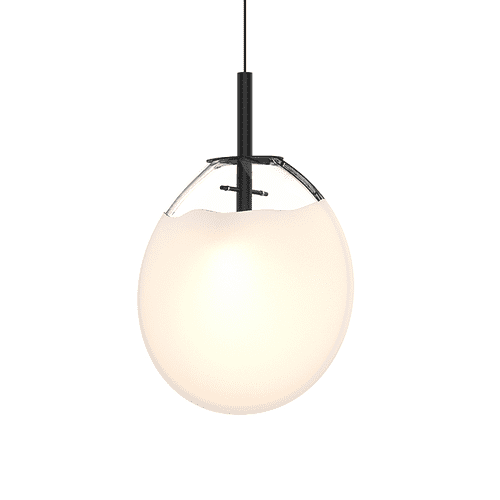 Cantina Medium LED Pendant