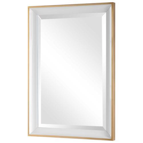 Uttermost - Gema Mirror