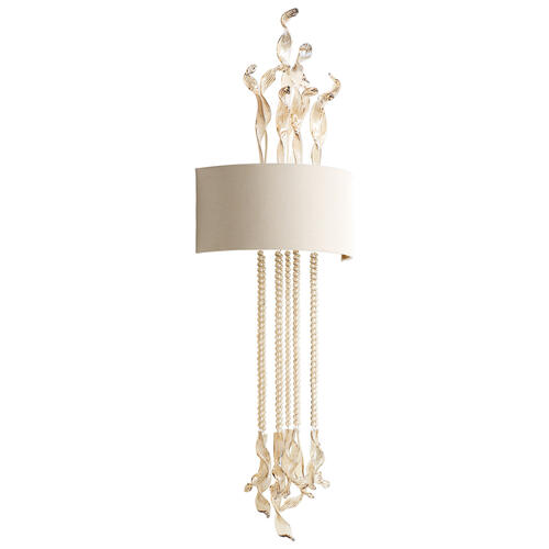See Details - Islet Wall Sconce