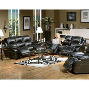 Catnapper - Power Dual Recl Sofa