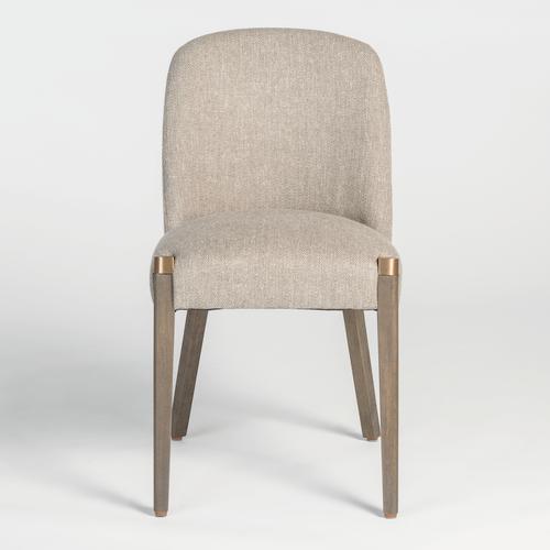Alder & Tweed - Reston Dining Chairs