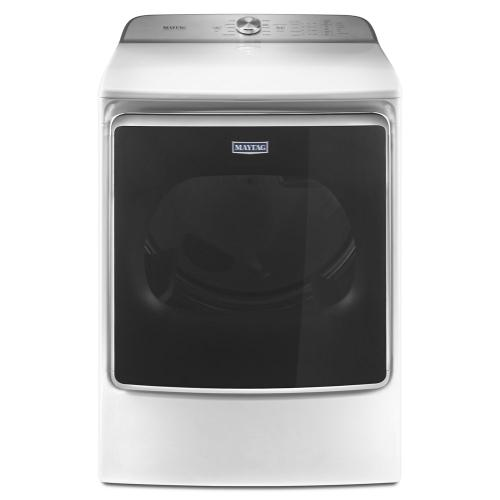 Top Load Dryer with the PowerDry System and Extra Moisture Sensor - 9.2 cu. ft