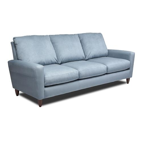 American Leather - Bennet Sectional - American Leather
