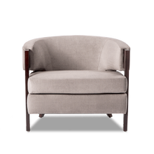 View Product - Kelsey Lounge Chair