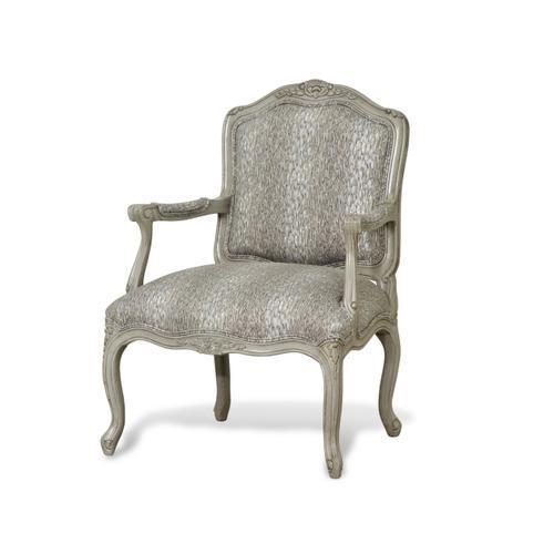 Taylor King - Calais Chair