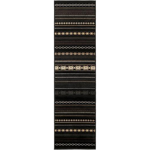 "Paramount PAR-1047 6'7"" x 9'6"""