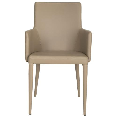 Summerset Arm Chair - Taupe