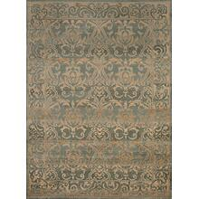 Nouveau Collection Sonata Seafoam Rugs
