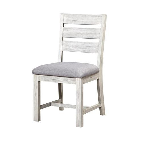 Gallery - Dining Chair 2PK PricedEA