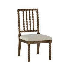 Bryce Side Chair