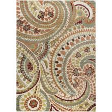 See Details - Deco - DCO1001 Ivory Rug