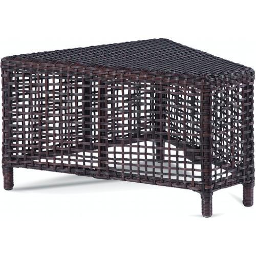 Braxton Culler Inc - Valletta Wedge Table
