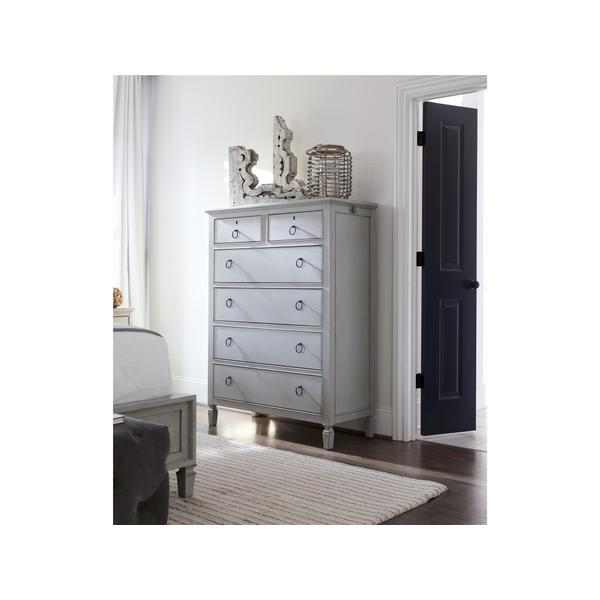 See Details - Drawer Chest