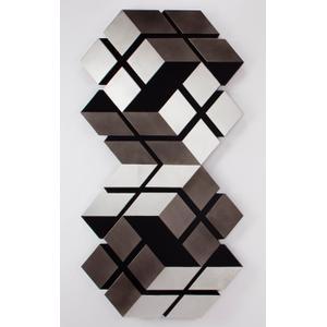"""Artmax - Wall Decor 35 x 65"""""""