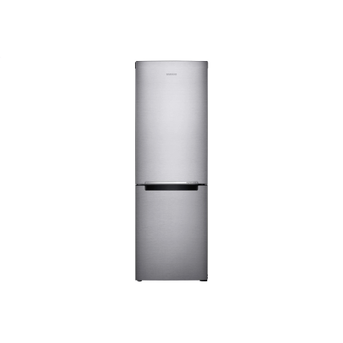 RB10FSR4ESR 2-Door Bottom Mount Refrigerator (Stainless Steel)