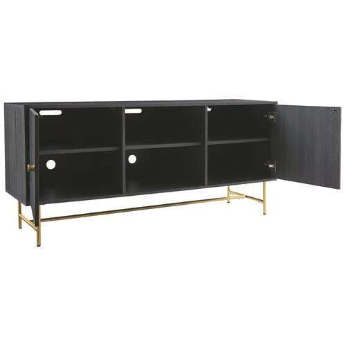 """Yarlow 60"""" TV Stand"""