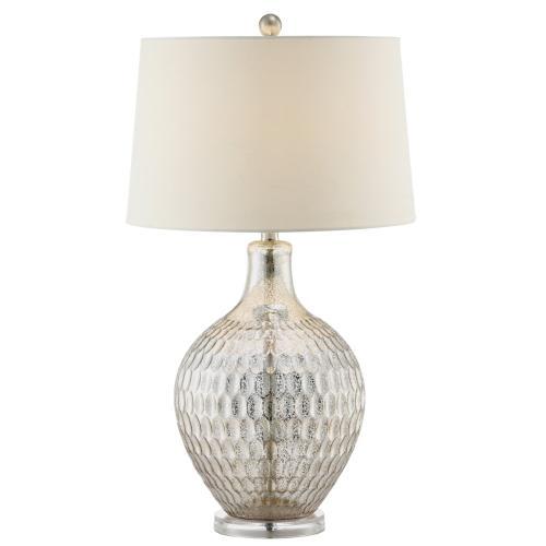 "30.5""H Table Lamp - Pair"