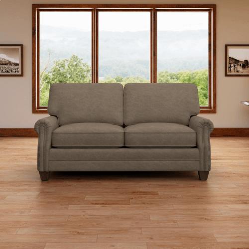 Camelot Studio Sofa CL7000-10/STS