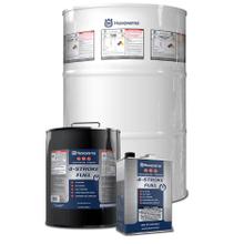 See Details - 4-Stroke Fuel