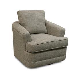 8G00-69 Amos Chair