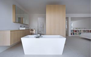 Bathtub BC 08-01 Product Image