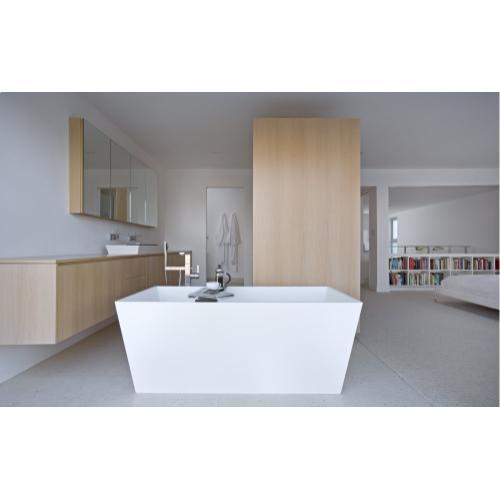 Wetstyle - Bathtub BC 08-01