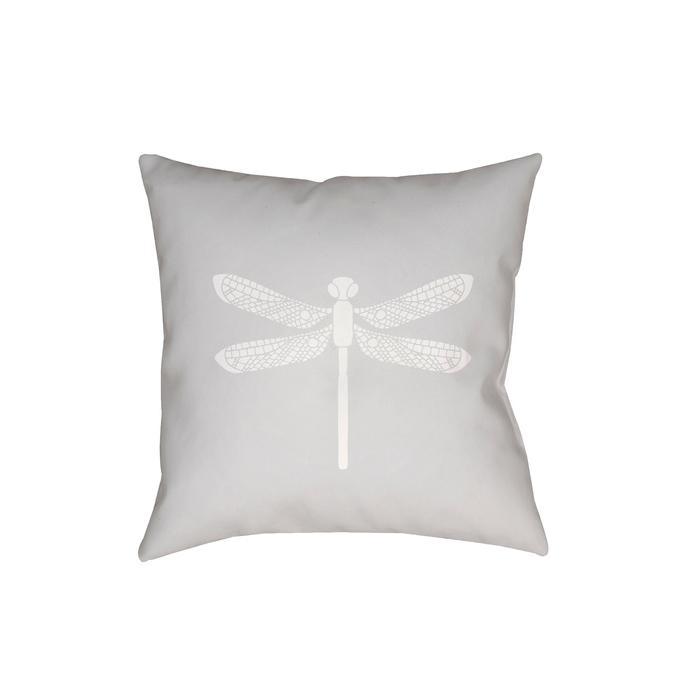 "Dragonfly LIL-029 20""H x 20""W"