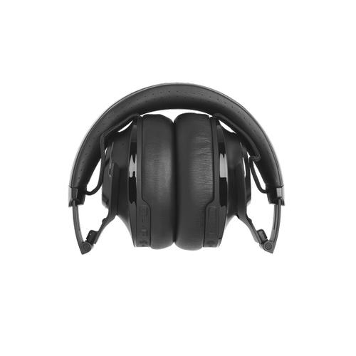 JBL CLUB 950NC Wireless over-ear noise cancelling headphones