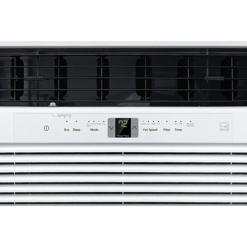 Frigidaire 18,000 BTU Window Air Conditioner with Slide Out Chassis