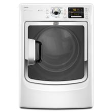 See Details - Maxima® High-Efficiency Electric Steam Dryer