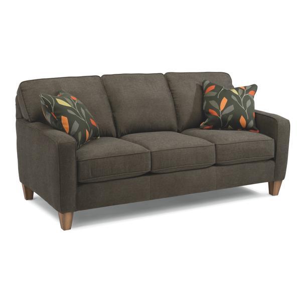 See Details - Macleran Sofa