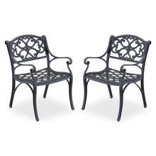 Sanibel Chair