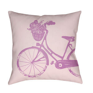 """Bicycle LIL-011 20""""H x 20""""W"""