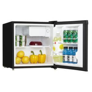 Danby - Danby 1.6 Compact Refrigerator