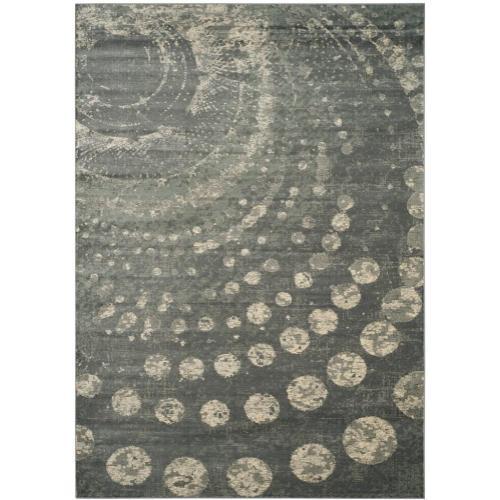 Safavieh - Constellation Vintage Power Loomed Rug