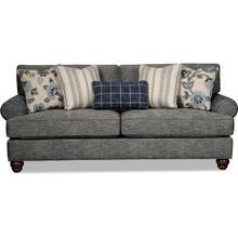Product Image - Hickorycraft Sofa (773550)