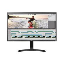 32'' VA UHD 4K Monitor (3840x2160) with DCI-P3 95% Color Gamut, FreeSync™, Flicker Safe, Black Stablizer, HDCP 2.2 Compatible & Wall Mountable