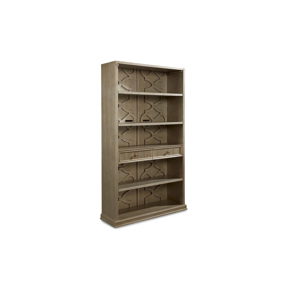 Morrissey Novello Bookcase